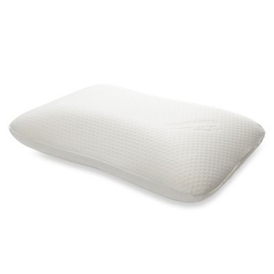 I Cant Wait To Finally Get This Symphony Pillow By Tempur