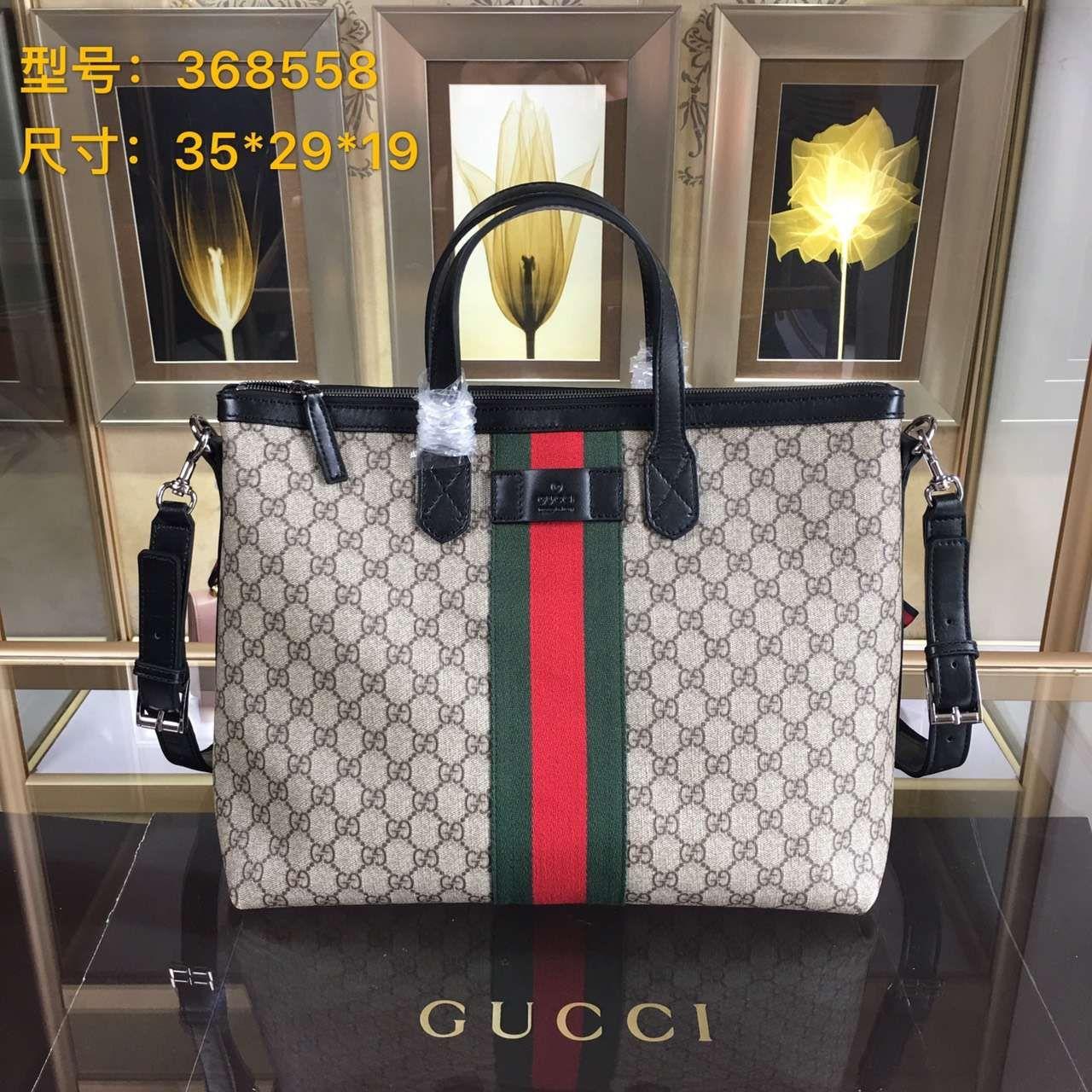 517f085de7ccb gucci Bag