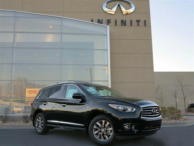 2017 Infiniti Qx60 Consumer Reports 78 Willow Grove 39months 15k 1000 Down 591