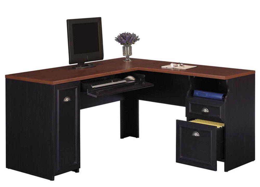 Computer Desk At Office Max Best Sit Stand Desk Meja Kantor Modern Rumah