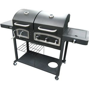 Pin by Katy Kutt on For the Home | Backyard grilling, Gas
