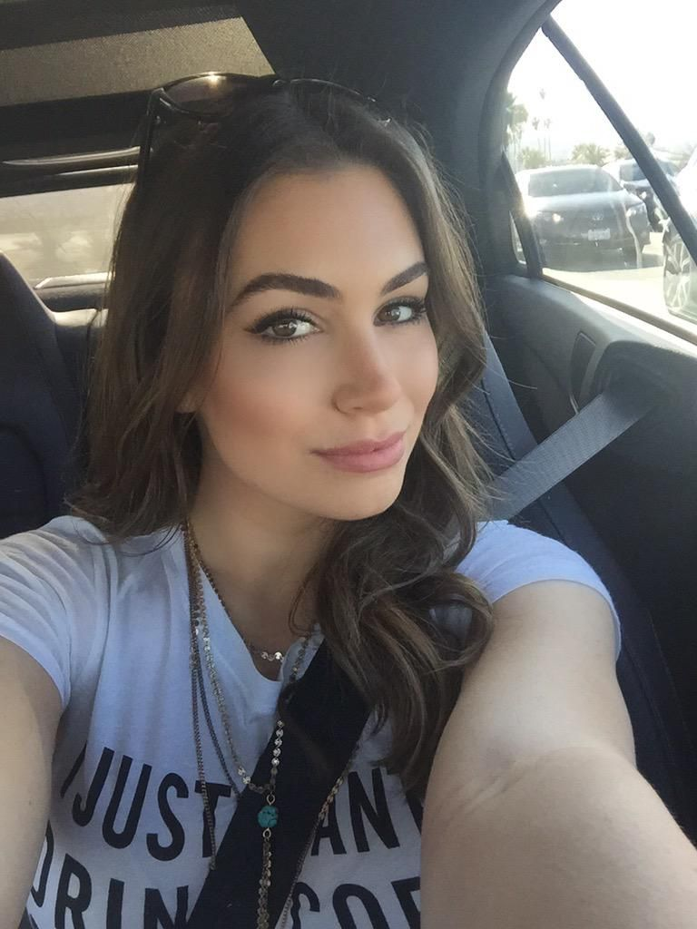 Selfie Sophie Simmons naked (25 foto and video), Topless, Is a cute, Feet, bra 2020