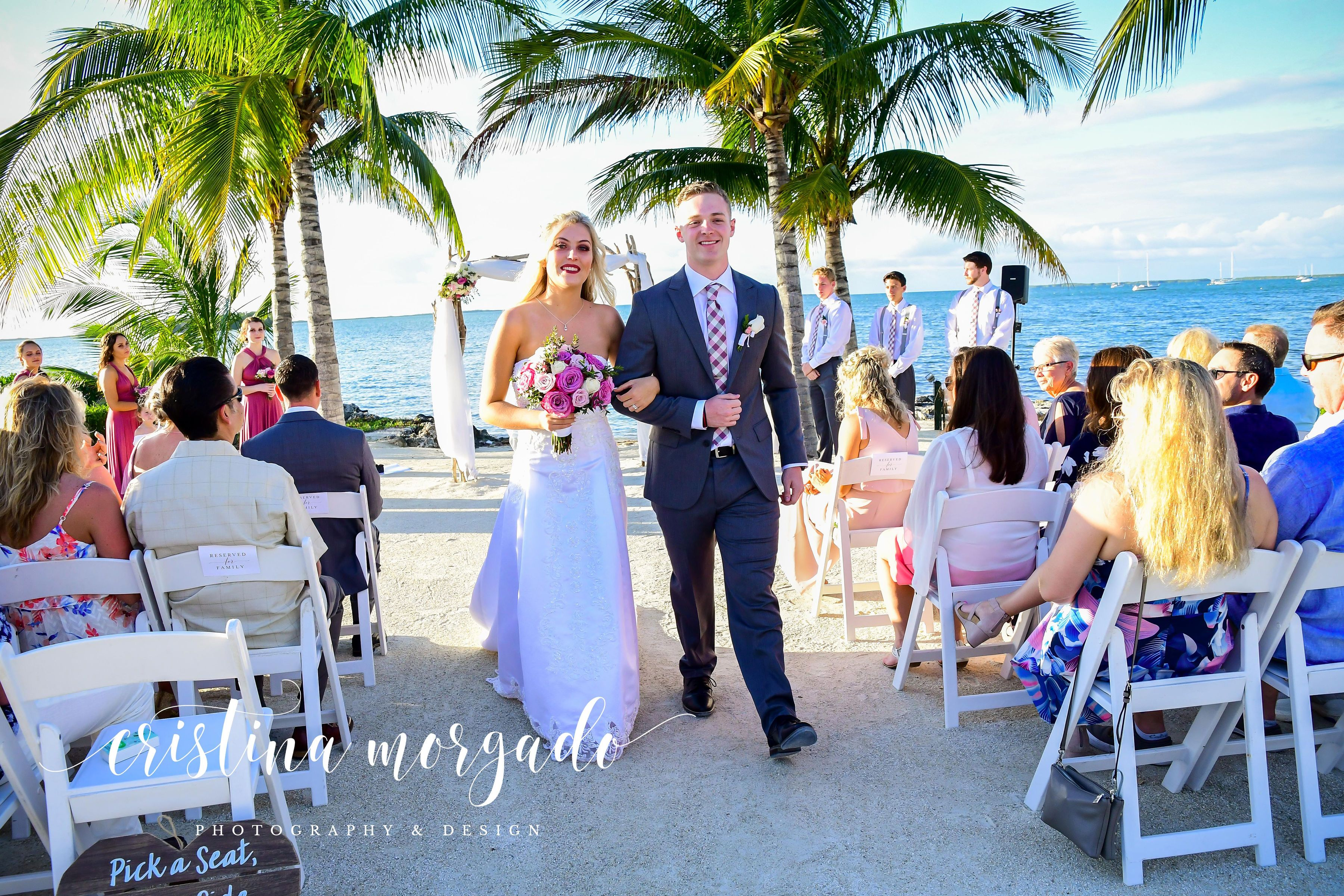 All Inclusive Wedding Packages Florida Romantic Beach Wedding Packages In 2020 Wedding Venues Beach Romantic Beach Wedding Florida Wedding Venues