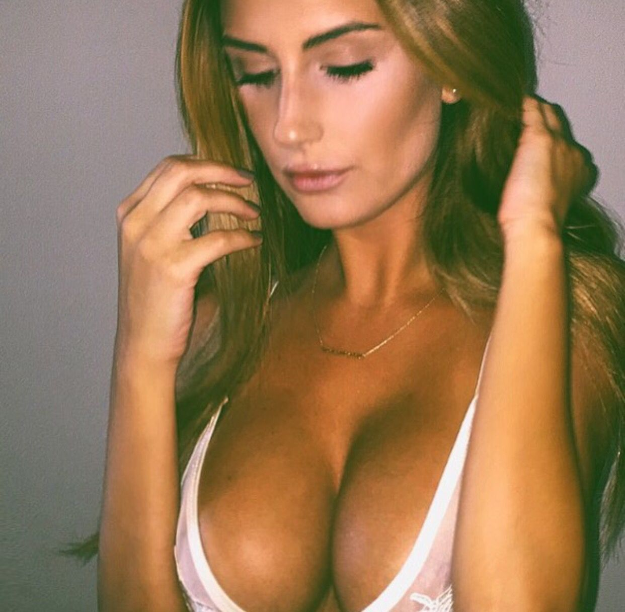 Feet Bianca Ghezzi nudes (78 foto and video), Ass, Is a cute, Twitter, see through 2017