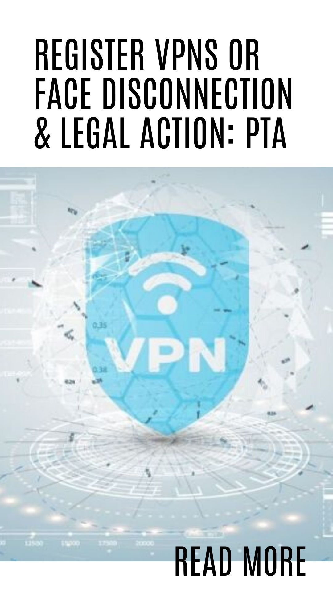 7b7f6ad59b9ea8d2febf502065d078dc - Is It Illegal To Use A Vpn