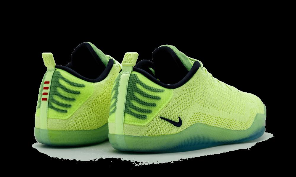 6d98def83c8 Nike Kobe 11 Elite Low 4KB - 824463 334