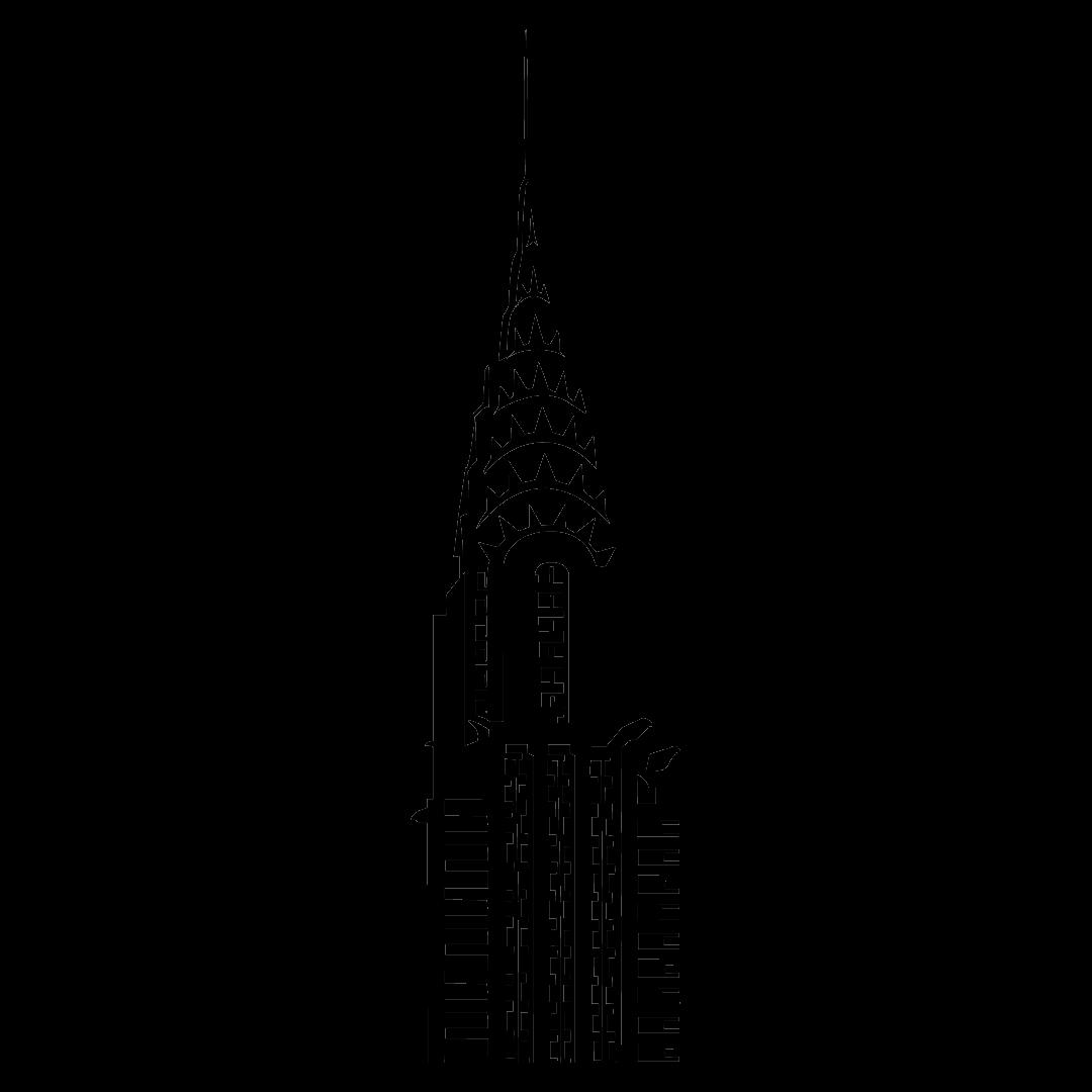 chrysler-building.jpg (1080×1080)