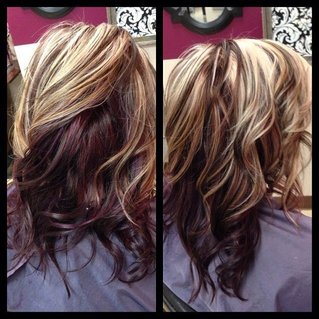 Pin By Tabatha Pang On Hairstyles Hair Styles Hair