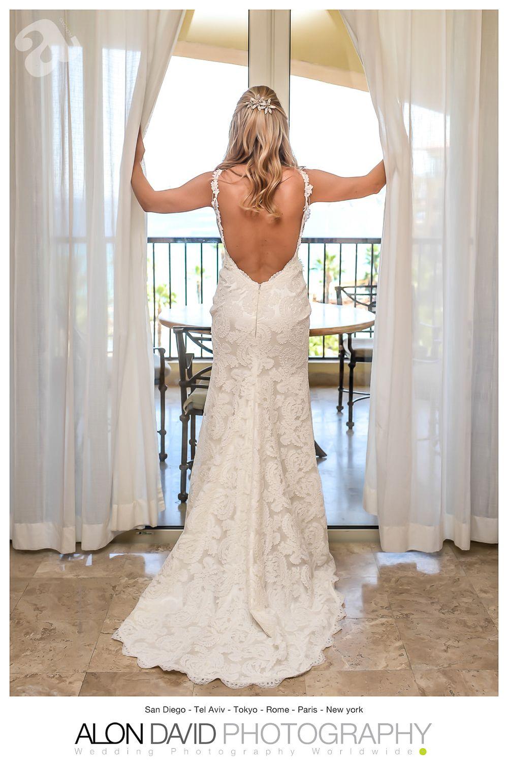 08348ec3a6e2 Cabo San Lucas Mexico Destination Wedding Photography