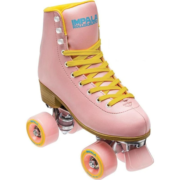 Skates Size Chart Our Skates Are Made From High Quality Components So You Can Feel Good Skating The Streets Or R In 2021 Speed Laces Roller Skates Pink Roller Skates