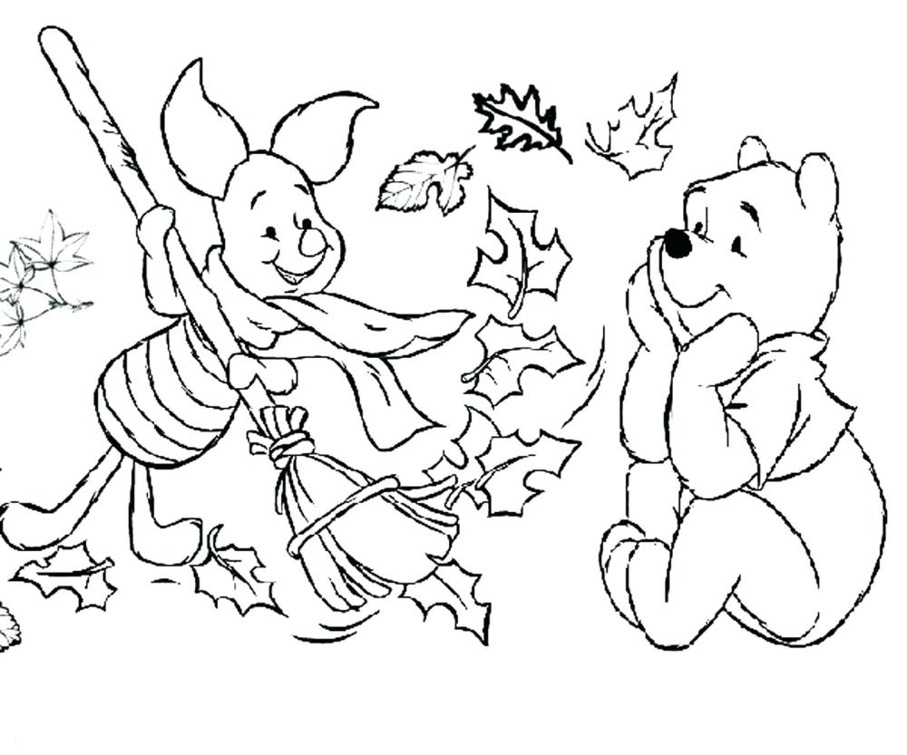 Kindergarten Worksheets: Preschool Printable Free Activities Reading For  Kindergarten Math C… in 2020   Unicorn coloring pages [ 833 x 1000 Pixel ]