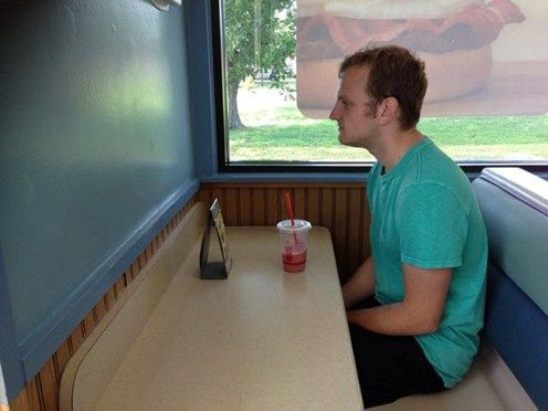 funny-forever-alone-photos23