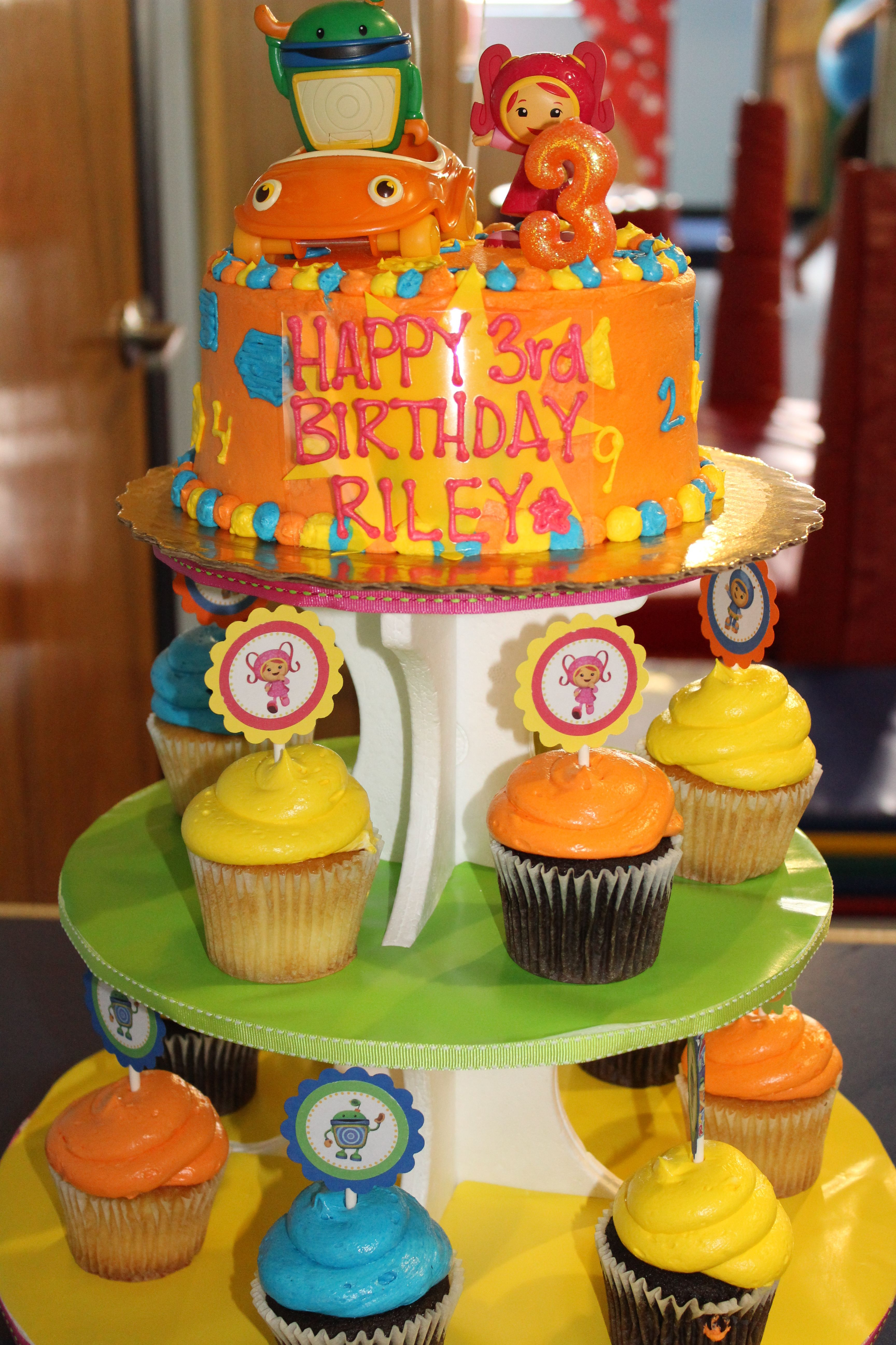 Pin Van Michelle Op Kid Party Theme Ideas