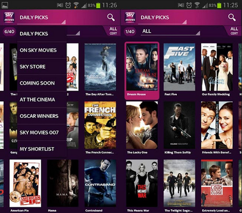 bourne series movies free download
