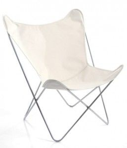 Marvelous Elements Of Style Blog   The Butterfly Chair Flies Againu2026   Http://
