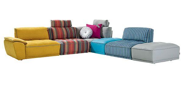 Comment Eviter Les Erreurs Deco With Images Upholstered