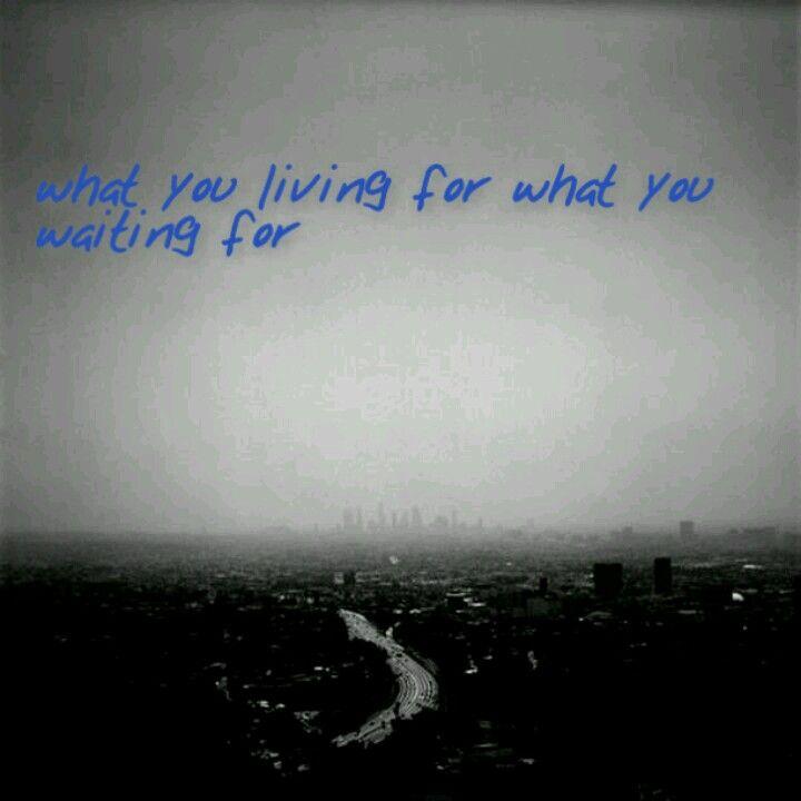 Bring It Home By Dappy Ft The Wanted Music Lyrics Lyrics Quip