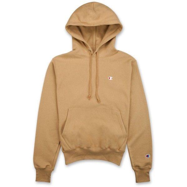 Longra Damen Kontrastfarbe Sweatshirt 2018 Herbstmode