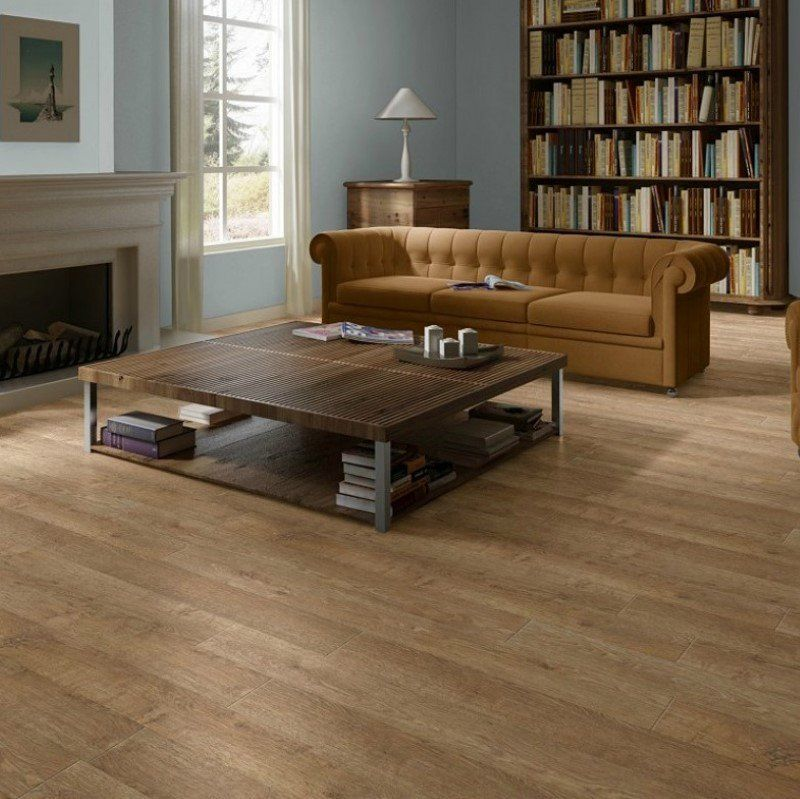Quickstep Old Oak Matt Oiled Laminate Flooring in 2019