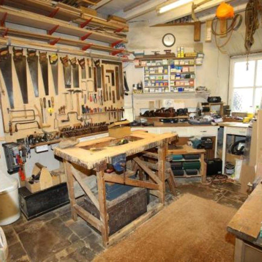 50 Woodworking Shop Plans Design No 13688s Smart Woodworking Shop