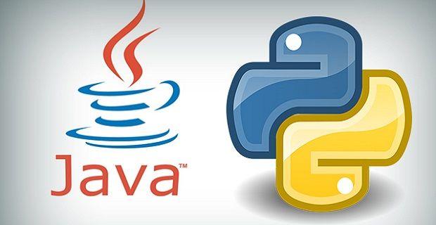 http://www.kodcuherif.com/python-ve-java-gelistirmek-icin-ne-kullanilir.html Python ve Java Geliştirmek İçin Ne Kullanılır?