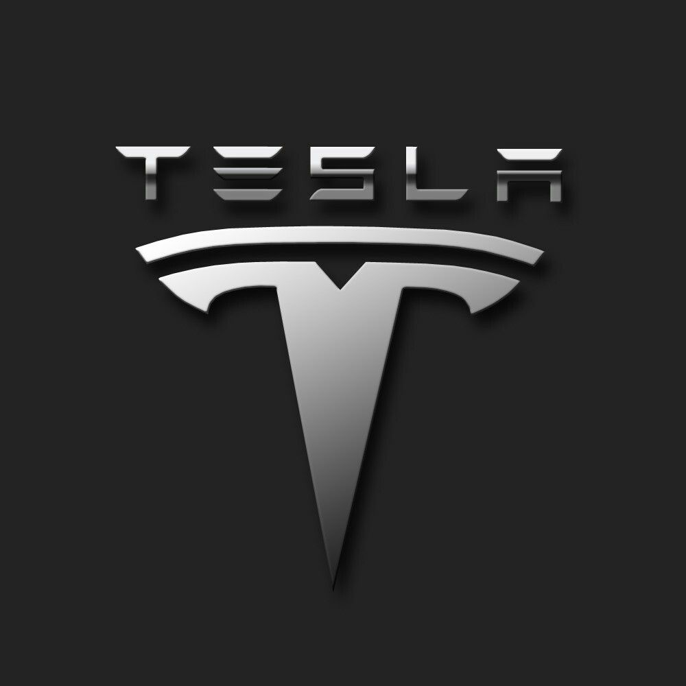 Tesla Logo, Tesla Car Symbol Meaning and History Car