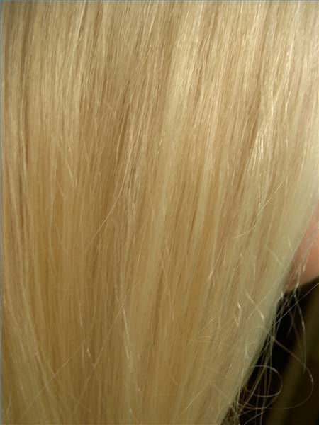 Home Remedies for Dry Damaged Hair | Remedies, Makeup and Hair style