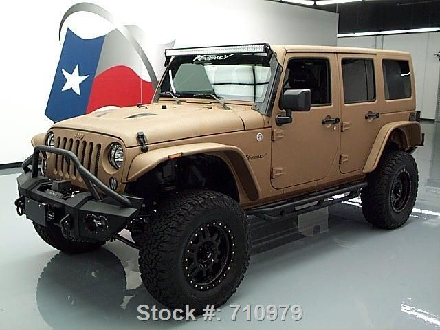 Jeep Painted With Coyote Brown Paint Yahoo Image Search Results Jeep Wrangler Jeep Tan Jeep Wrangler