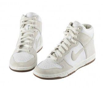 APC latest Nike collab