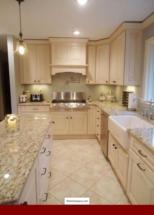 estimated cost small kitchen remodel and pics of kitchen dining room