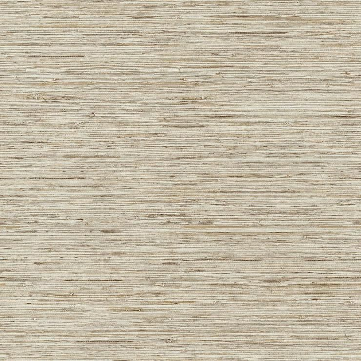 Grasscloth Peel And Stick Wallpaper In 2020 Grasscloth Wallpaper Stone Wallpaper Peel And Stick Wallpaper,United Airline Baggage Allowance