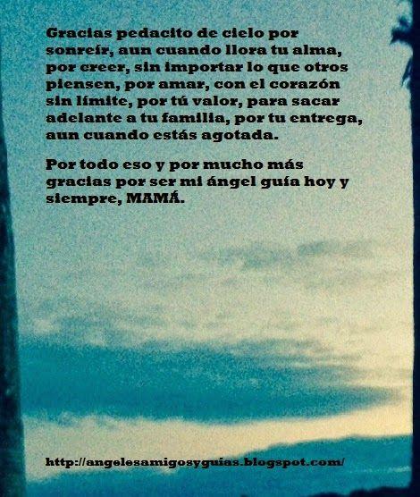 Luz Celestial De Los Angeles Guia Mensaje Del Dia 29 Daily Message 29 Messages Movie Posters Day