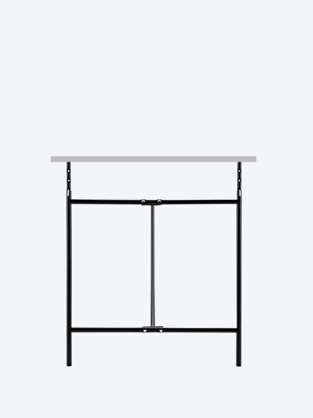 Lindemann I E2 Arbeitswelten I Work Space Büromöbel Möbel