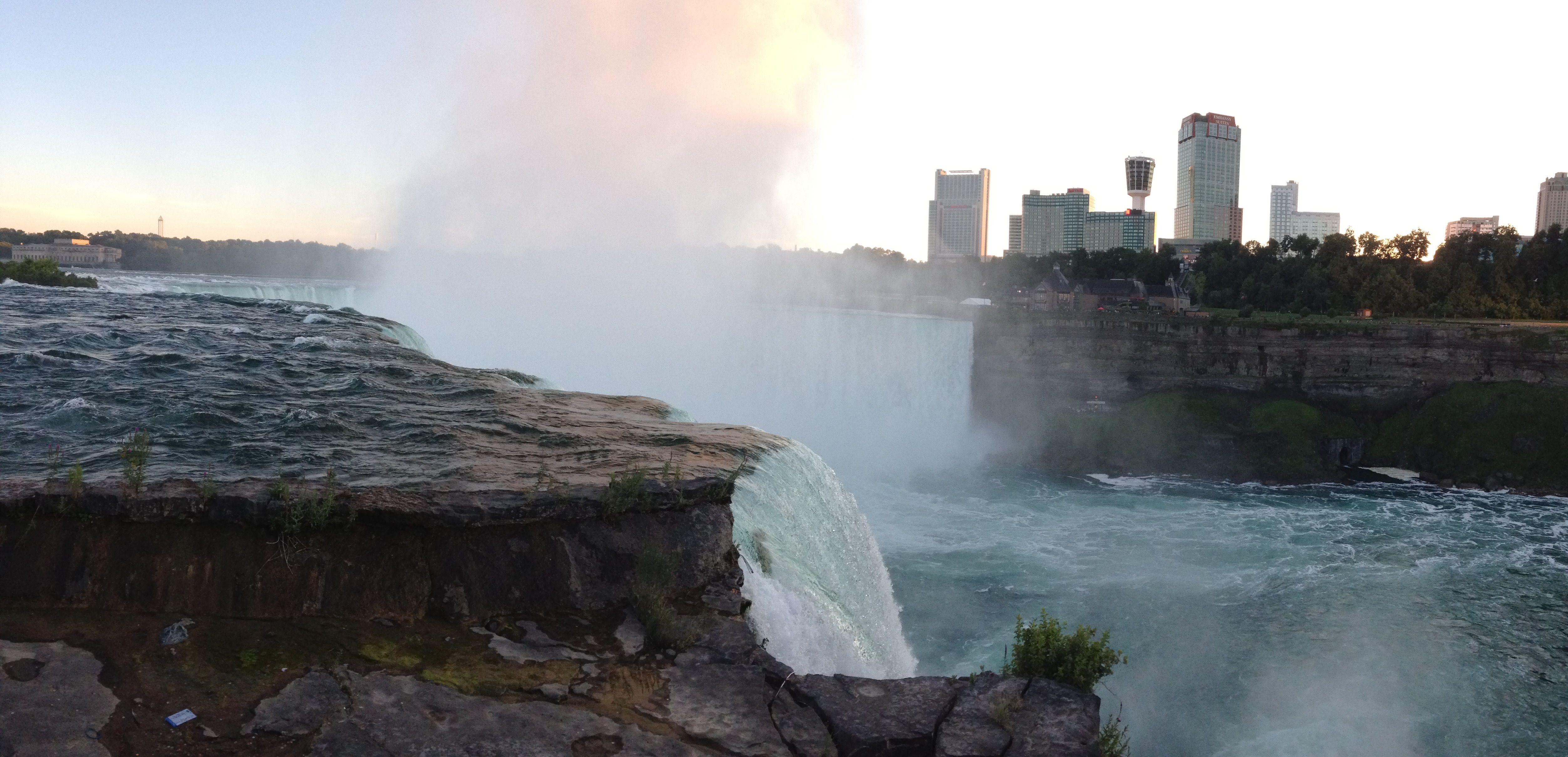 Pin By Niagara Beyond The Falls On Niagara Falls Ny