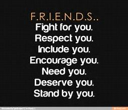 Image Result For Ride Or Die Friendship Quotes My Bff You Know