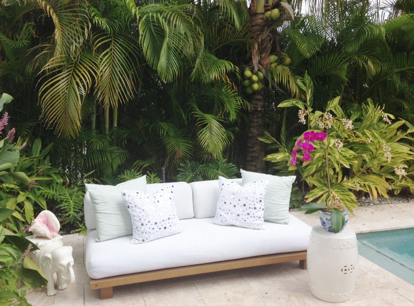 Marvelous Calling Any Reader Outdoor Need Marketplace Thisweek Are Two Sofas  From West Elm Tillary Outdoor