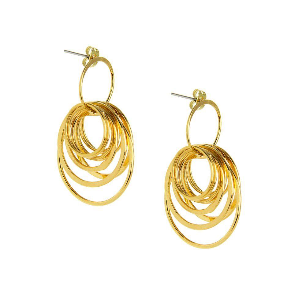 Image from http://www.cosmicsweets.com/media/catalog/product/cache/1/image/9df78eab33525d08d6e5fb8d27136e95/s/i/sibilia-abanico_multirings_hoop-earrings.jpg.