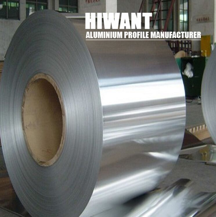 Aluminum Foil With Paperboard Backing In Rolls Type Stainless Steel Sheet Aluminium Stainless Steel Plate