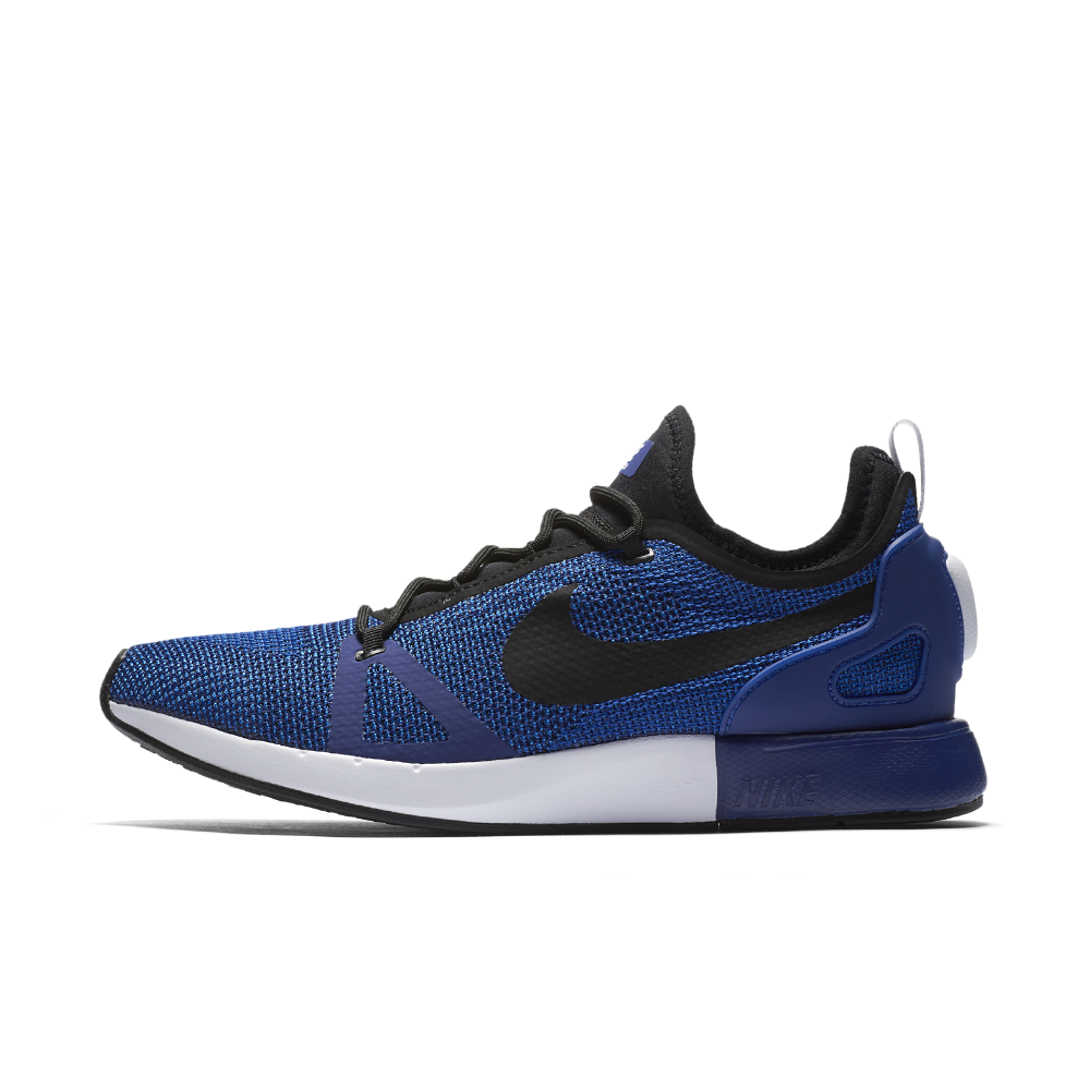 online store 82966 ab18c Nike Duel Racer Mens Shoe Size