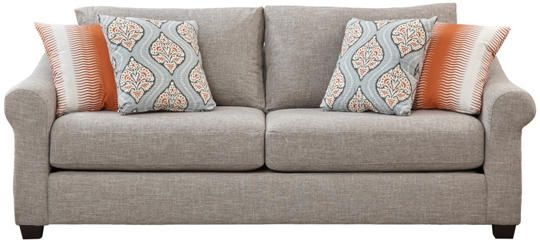 Jasmine Ii Sofa Sofa Furniture Art Van