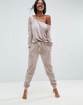 Women s Loungewear  7a7ead3fb