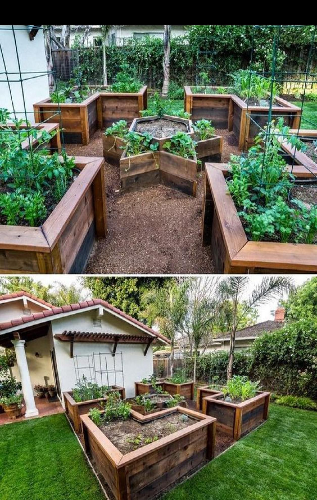 48 Cheap And Beautiful Diy Planters Ideas For Beautiful 640 x 480