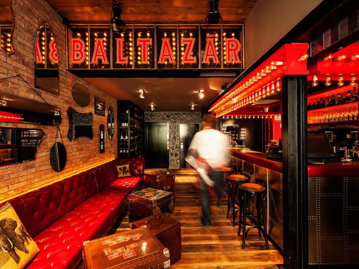Booking Com Baltazar Budapest Boutique Hotel Budapest Hungary 148 Guest Reviews Book Your Hotel Now Boutique Hotel Budapest Boutique Hotel Budapest