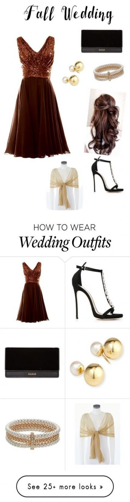Wedding Guest Outfit Fall Hair 31+ Ideas For 2019 ...