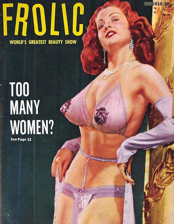 The big breast archive a judgement bob signed by. Description from  satuwupo32.blog.com. I searched for this on bing.com/images
