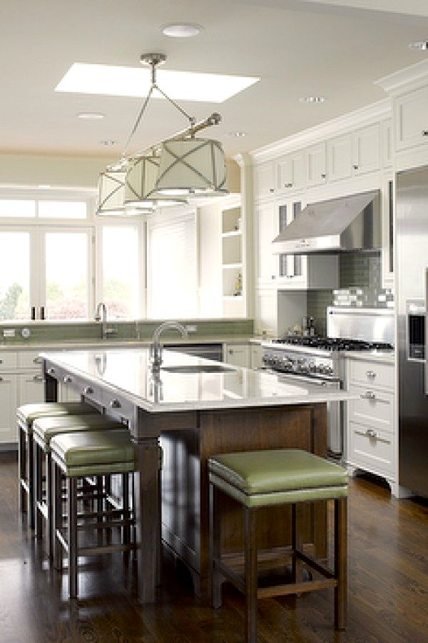 Easy kitchen lighting fixture plans to update the spa in your apartment island ideas design no decor also rh pinterest