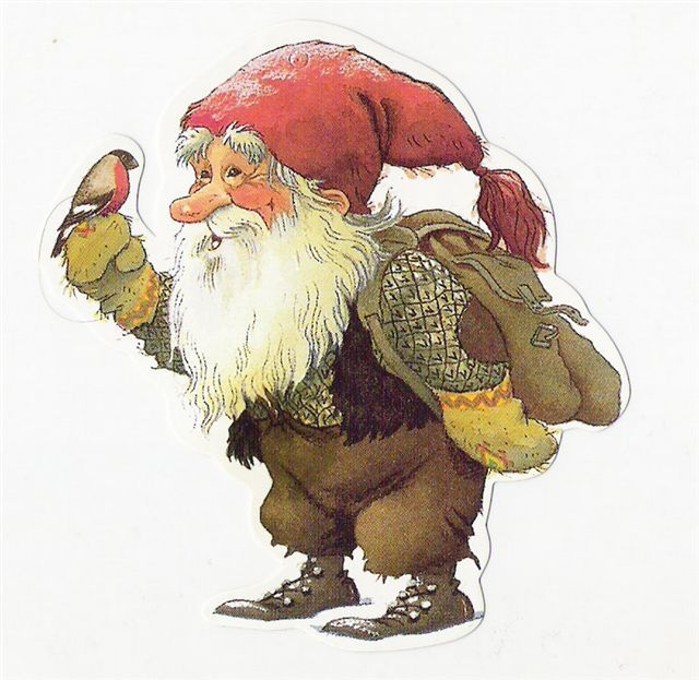 Image result for Nisse
