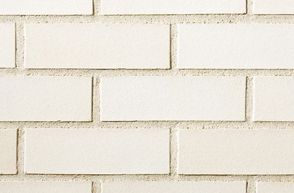 Alaska White Smooth brick from www.BeldenBrick.com are perfect for your project. Find a dealer today!