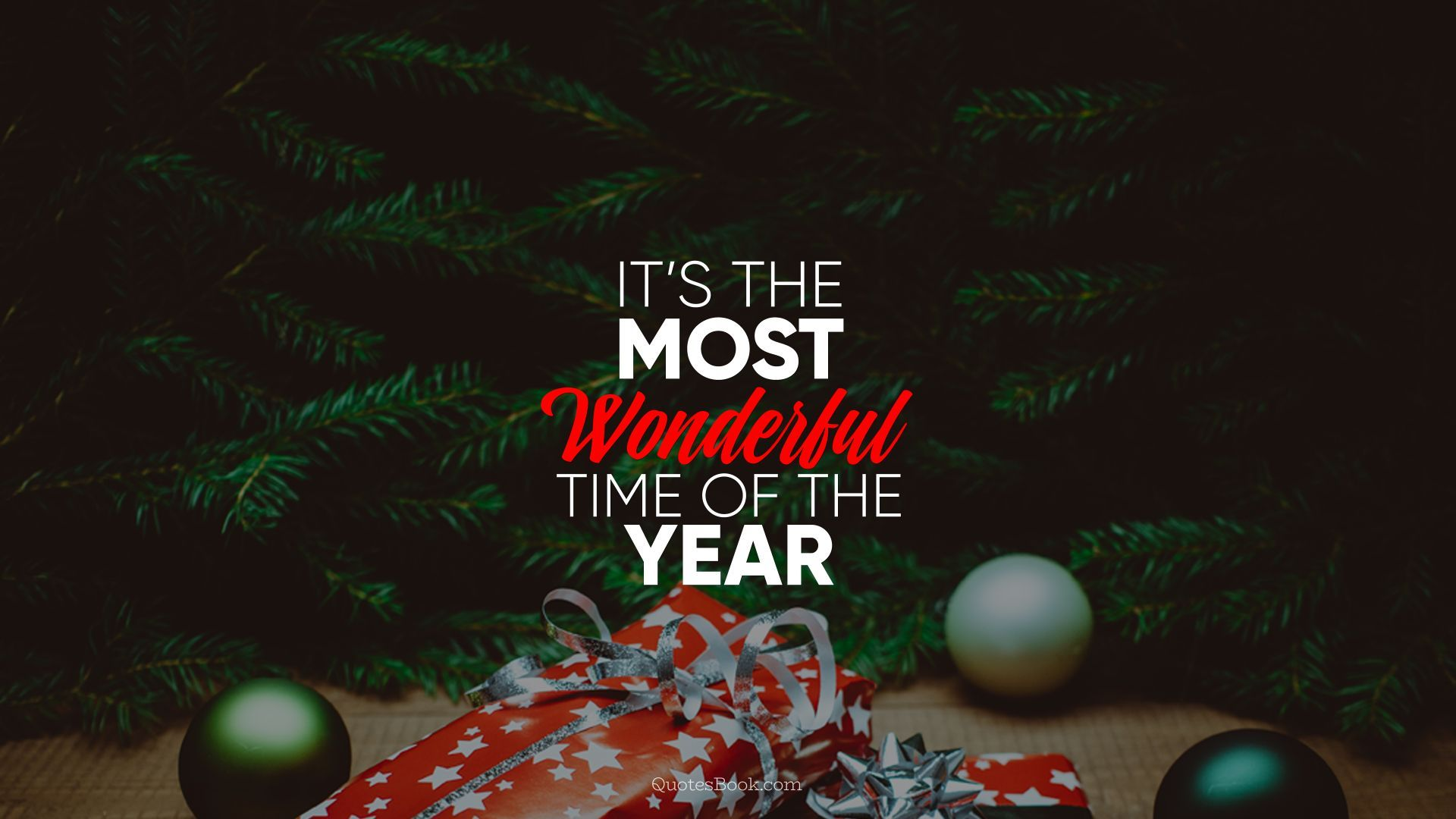 quotes newyear newyear2019 newyearquotes ny 2019