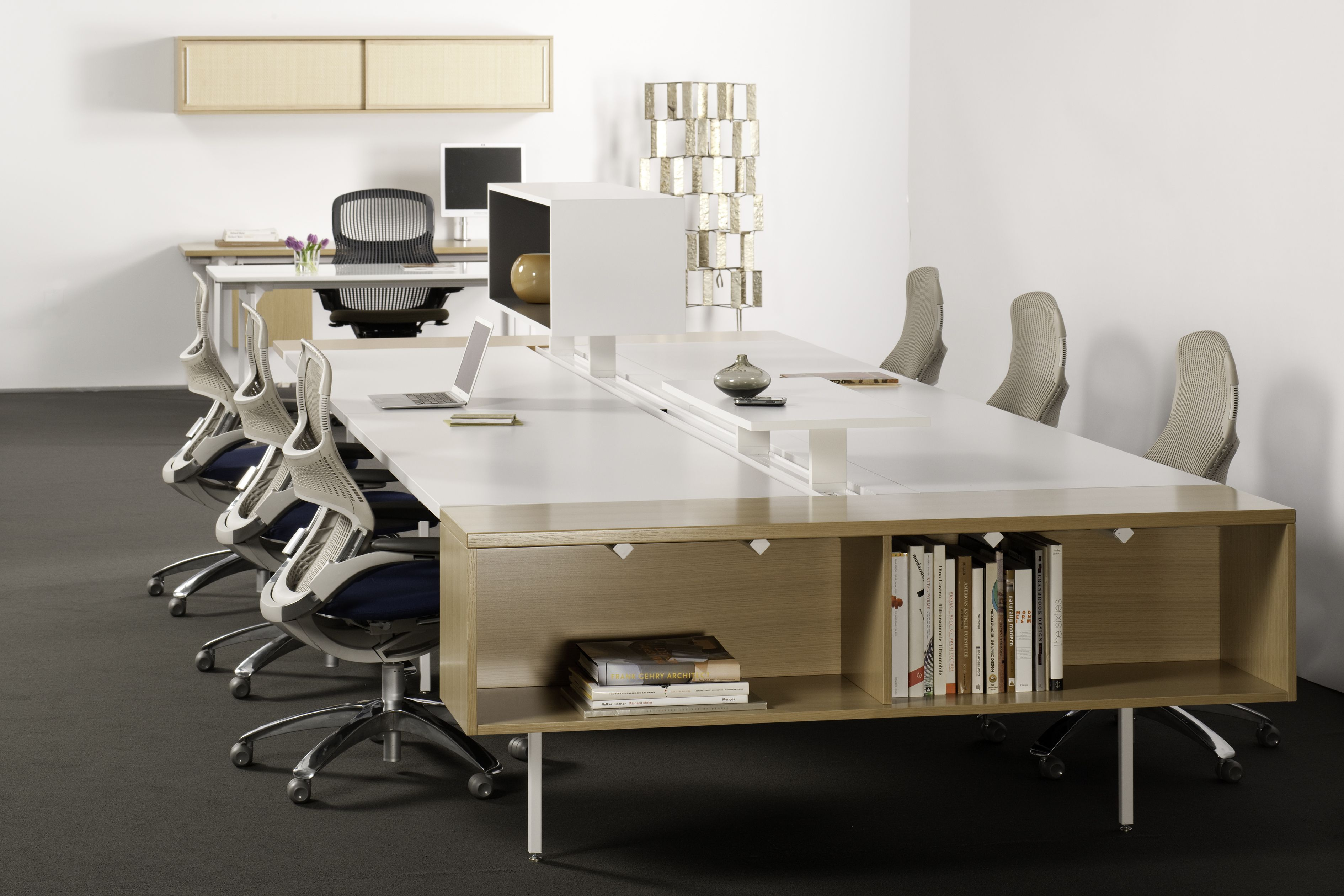 by de big from desk architonic en tables vorm product restaurant h